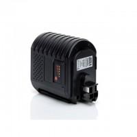 Sila Akku für Bosch 2607335216, 24Volt 3000mAh Ni MH
